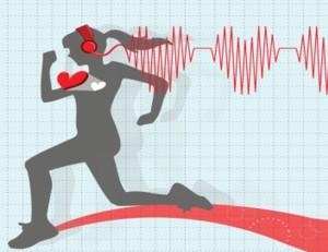ejercicio-gripe