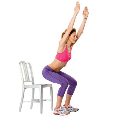 chair-squat-400