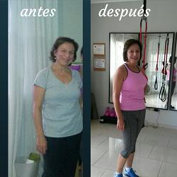 Carmen-Entrenamiento-Personalizado-Pili-Cuadrado-Fitness-8semanas