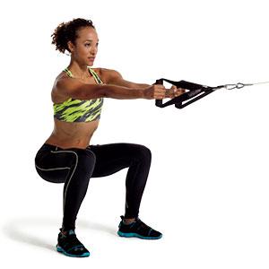 1210-15-min-workout