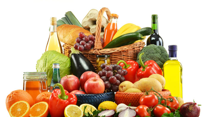fitness y salud
